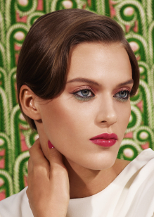 Friseur-Musterstadt-La-Biosthetique-Make-up-Collection-Spring-Summer-2019